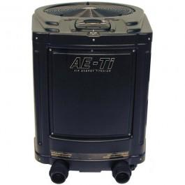 aeti-1_600x600