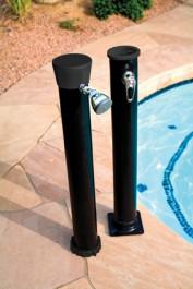 nu1620-shower-pole