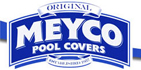 Meyco Pool Covers